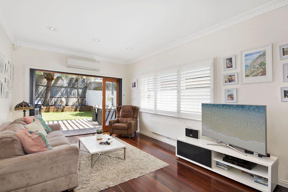 31 Anglesea Street, Bondi NSW 2026, Image 0