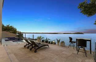 Picture of 8 Knightsbridge Parade East, Sovereign Islands QLD 4216
