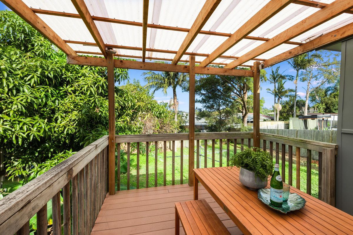 724 The Entrance Road, Wamberal NSW 2260, Image 0