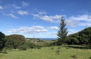 Picture of 51 Middlegate Road, Norfolk Island NSW 2899