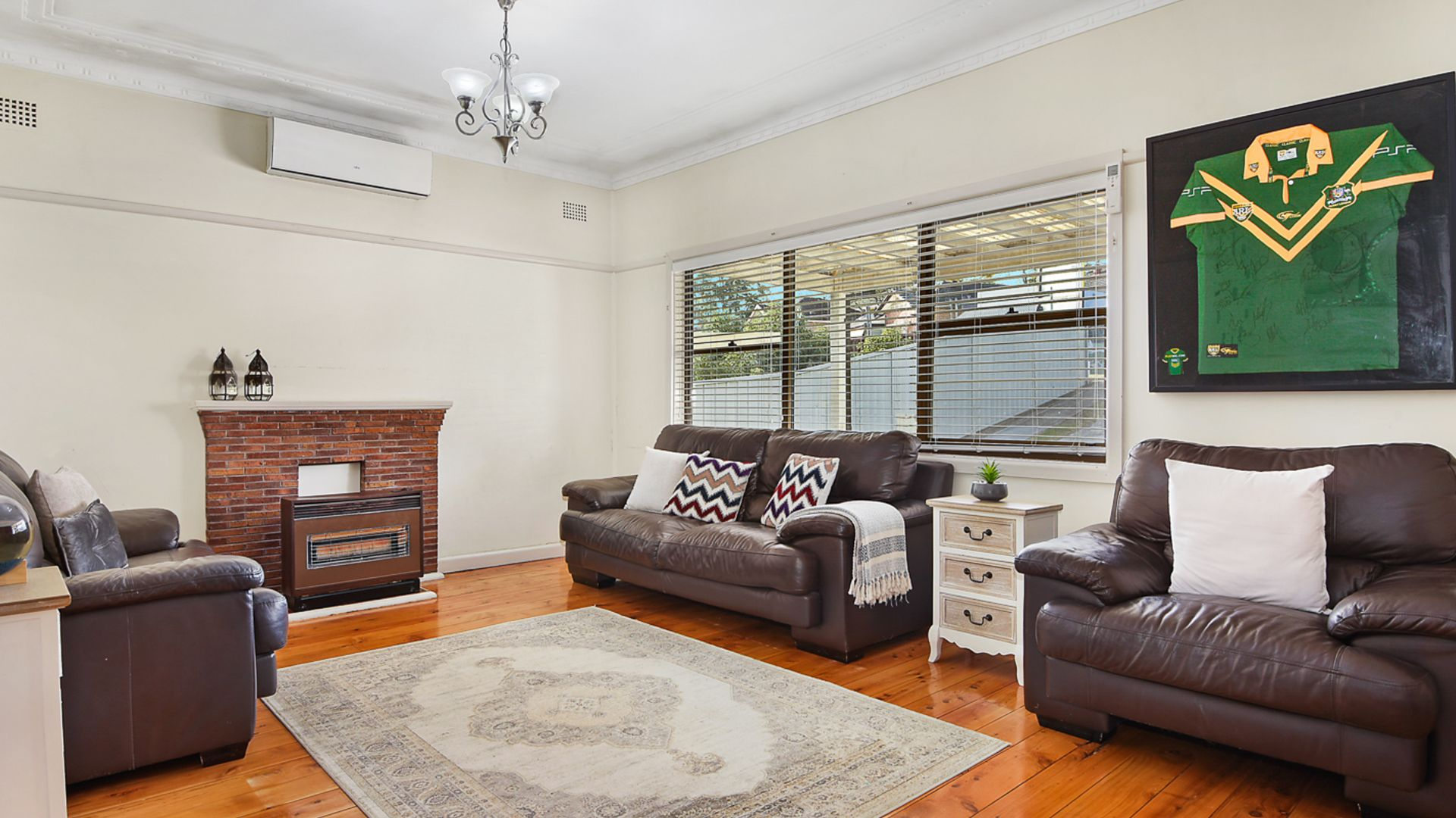 105 Connells Point Road, South Hurstville NSW 2221, Image 2