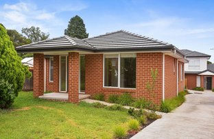 Picture of 4/11 Glen View Road, Mount Evelyn VIC 3796