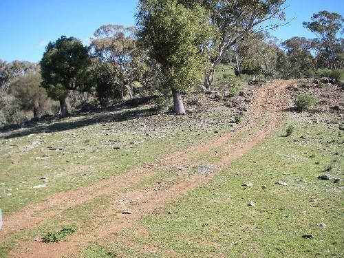 956 Highland Home  Road, Mudgee NSW 2850, Image 2