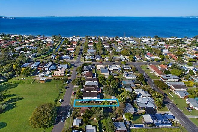Picture of 67 Townsend Street, BRIGHTON QLD 4017