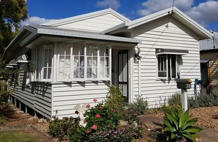 21 Richmond Lane, Maryborough QLD 4650