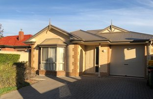 Picture of 60 Bickford Street, Richmond SA 5033