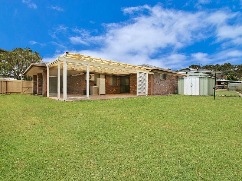 11 Peachdale St, Tingalpa QLD 4173, Image 2