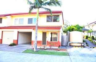 Picture of Lot 3A/6 Samanthas Way, Slacks Creek QLD 4127