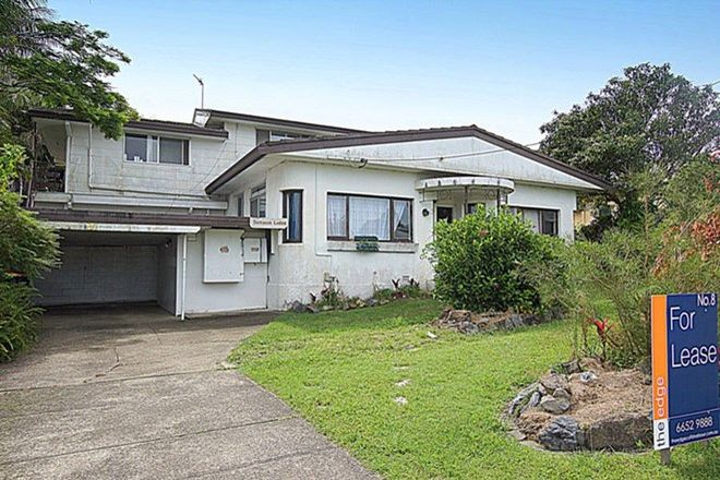 Picture of 3/37 Victoria Street, COFFS HARBOUR JETTY NSW 2450