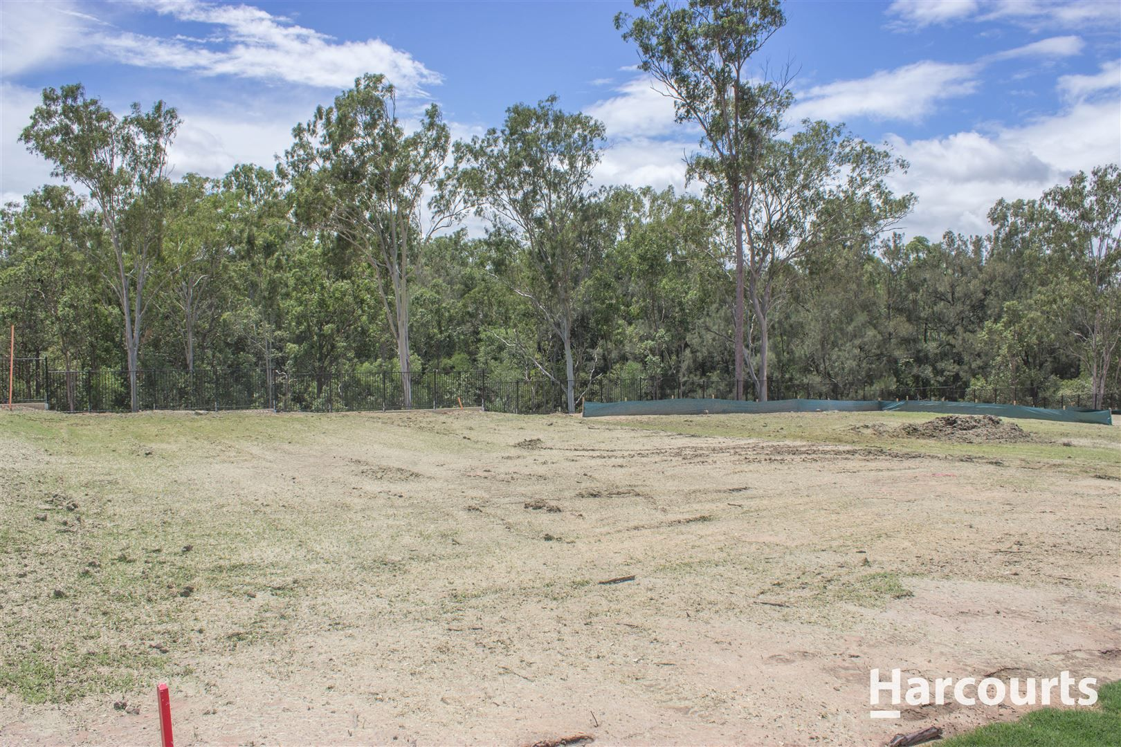 Lot 221 Wilson Circuit, Flagstone QLD 4280, Image 1