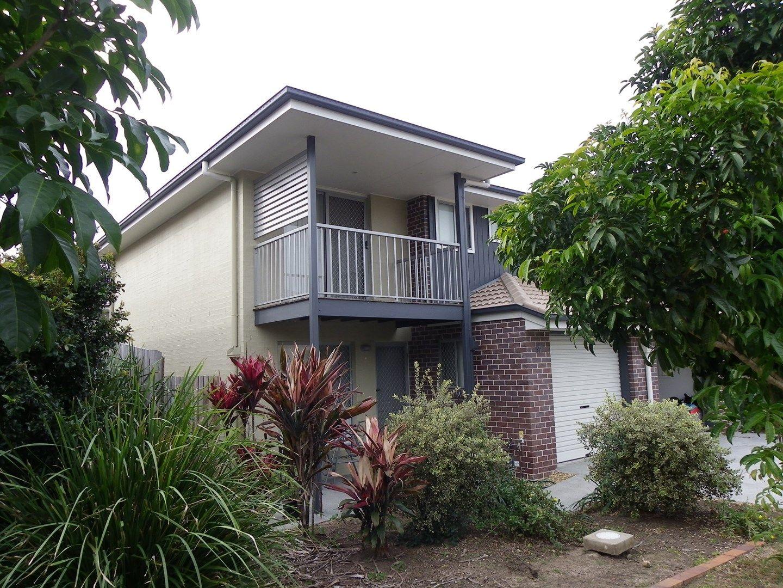 57/99 Peverell Street, Hillcrest QLD 4118, Image 1