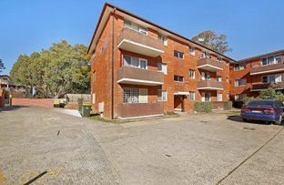 Picture of 24/188 Sandal Crescent, Carramar NSW 2163