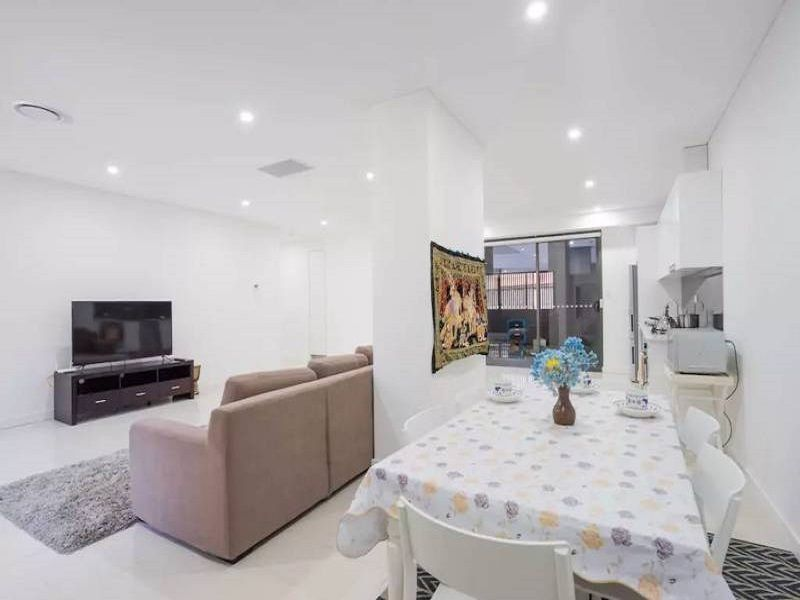 6/570 New Canterbury Road, Hurlstone Park NSW 2193, Image 1