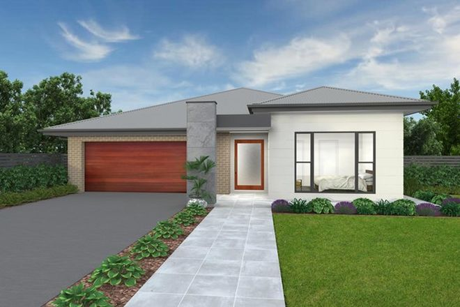 Picture of 112 Proposed Road, LOCHINVAR NSW 2321