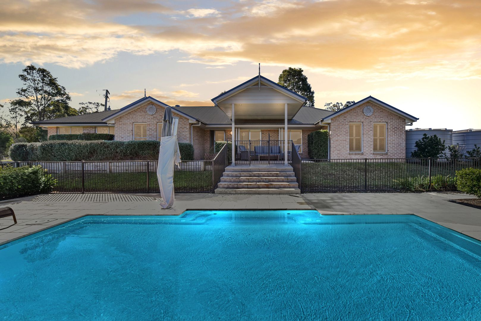 1587 Mount View Rd, Millfield NSW 2325, Image 0