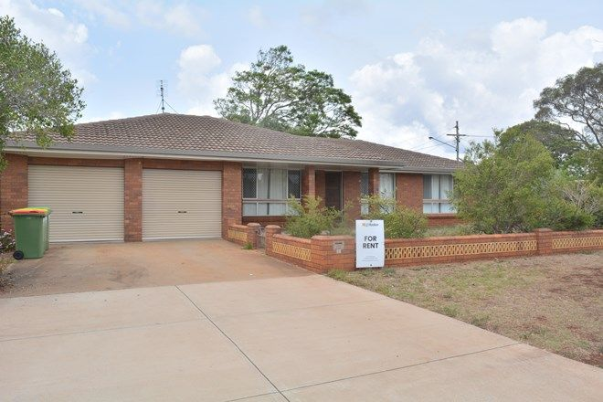 Picture of 16 Eileen Street, HARRISTOWN QLD 4350