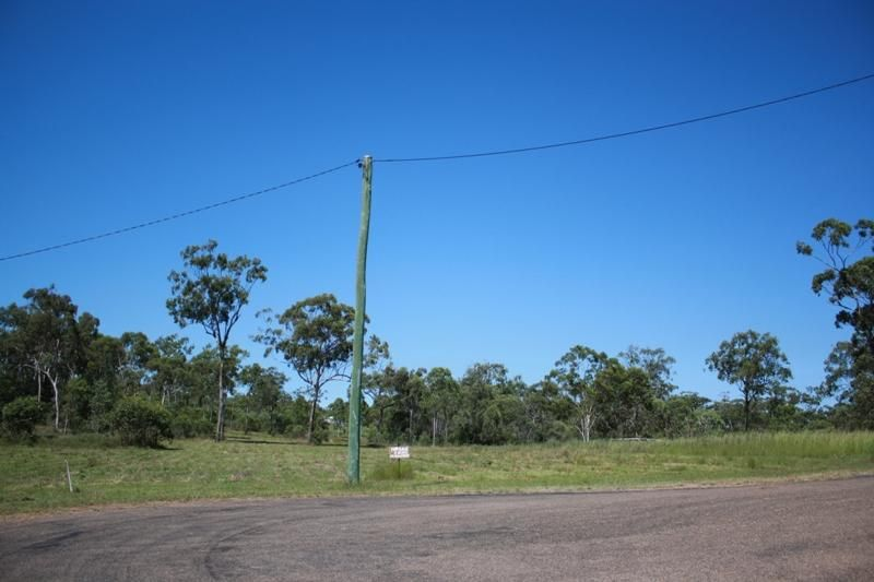 Lot 18 Walden Court, Rodds Bay QLD 4678, Image 2