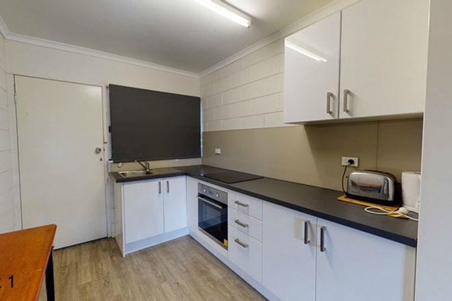 Picture of Unit 1 & 2 /42 Cambridge Street, GULLIVER QLD 4812