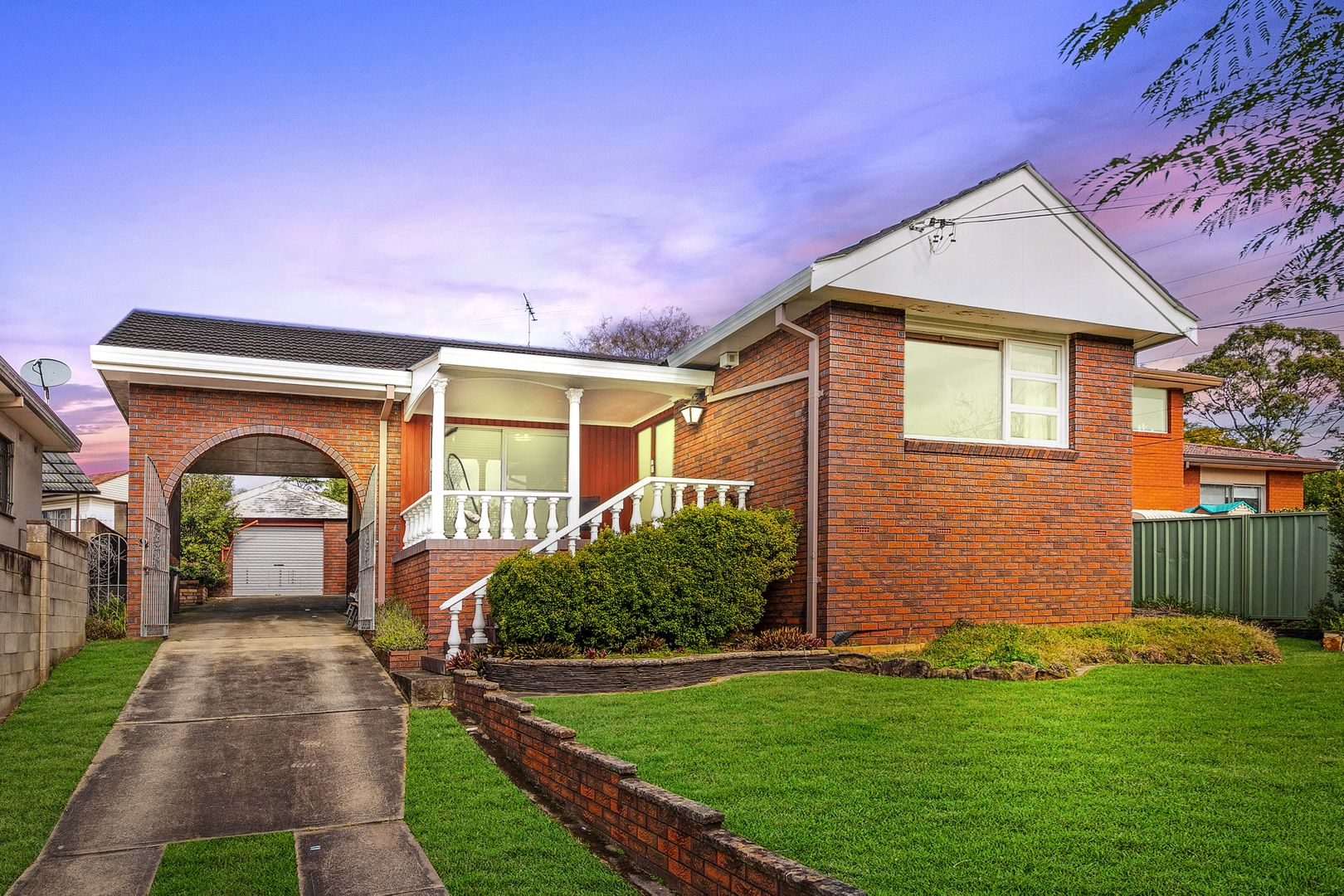 29 Richmond Avenue, Padstow Heights NSW 2211, Image 0