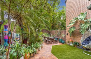 Picture of 2/367 Main Road, Wellington Point QLD 4160