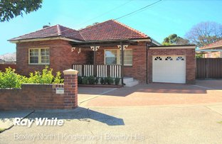 Picture of 362 Bexley Road, Bexley North NSW 2207