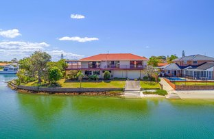 Picture of 25 Binnacle Court, Yamba NSW 2464