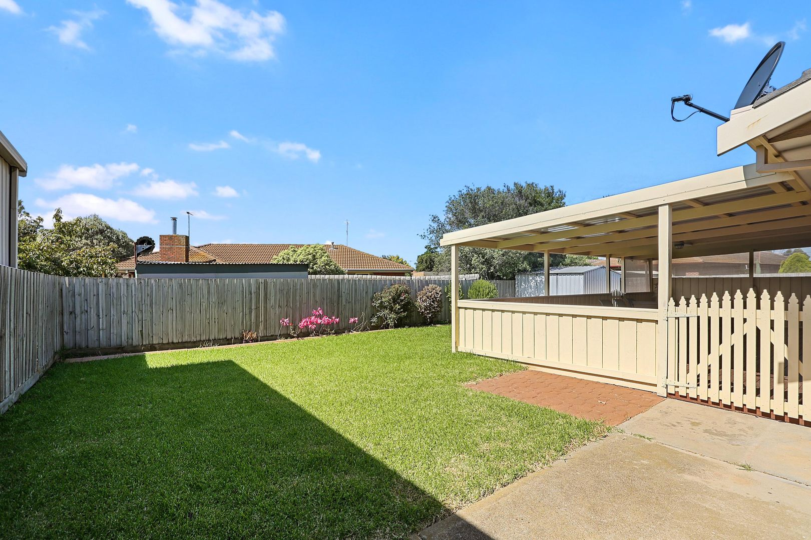 24 Browning Drive, Corio VIC 3214, Image 0