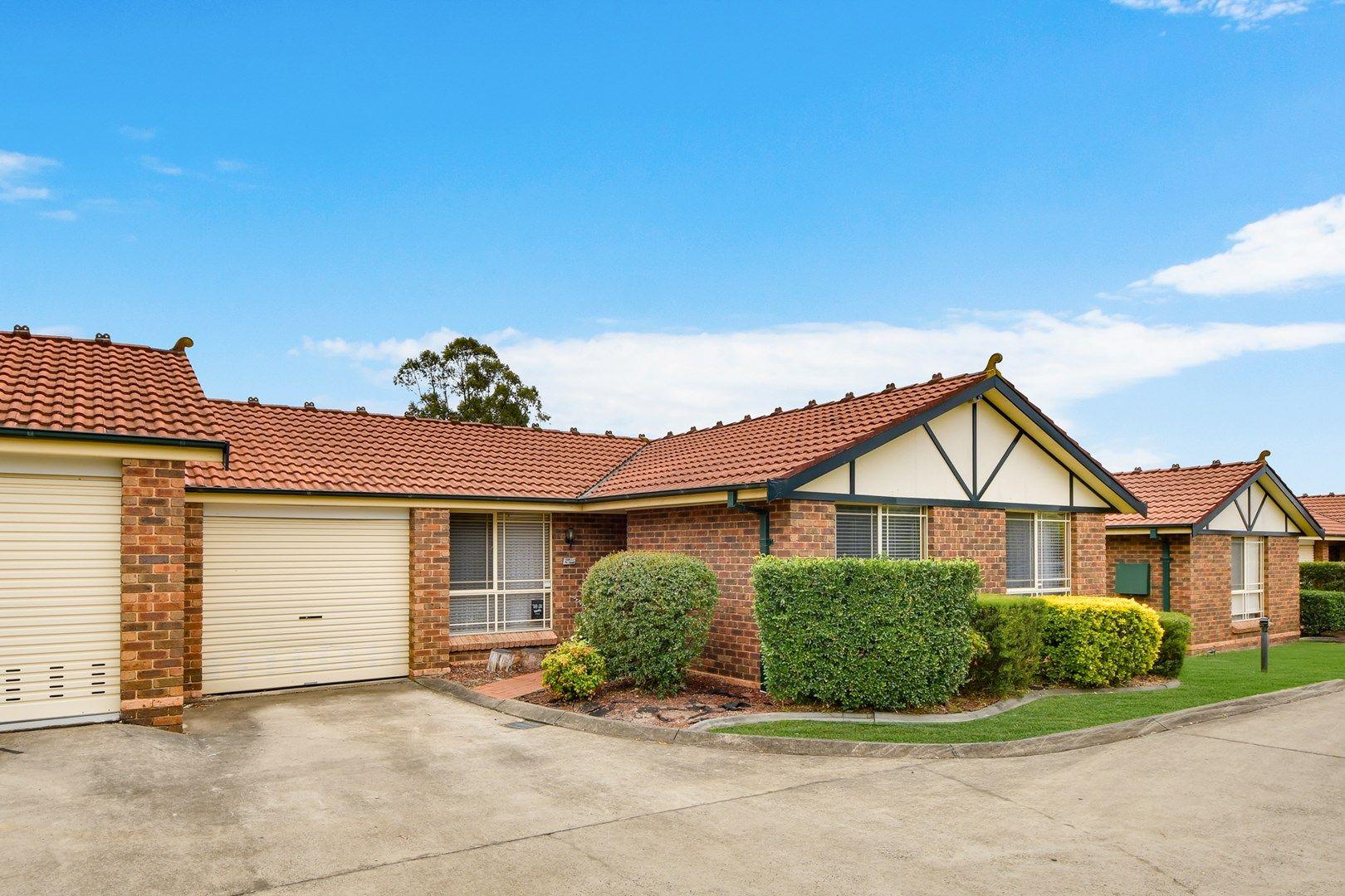 2/6 Michael Place, Ingleburn NSW 2565, Image 0