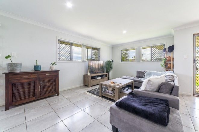 Picture of 83 William Boulevard, PIMPAMA QLD 4209