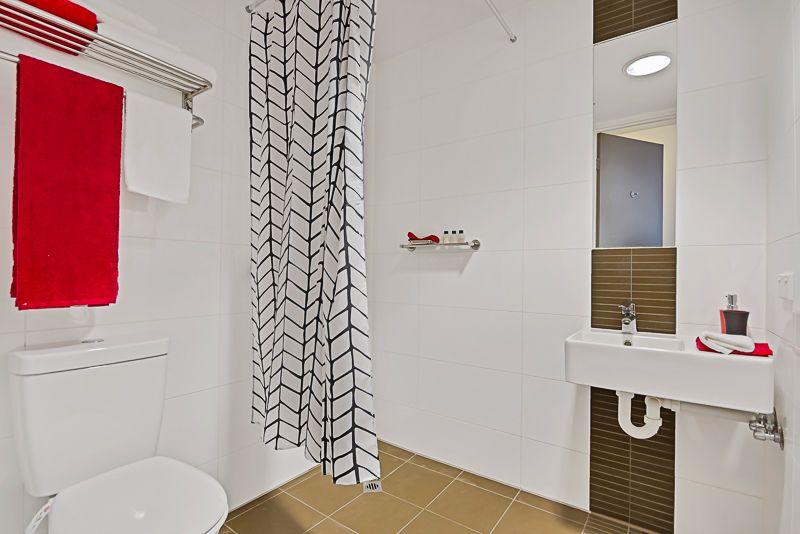 608/304 Waymouth Street, Adelaide SA 5000, Image 2