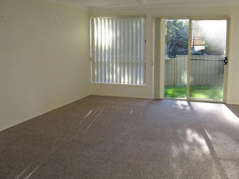 2/123 Victoria Street, East Gosford NSW 2250, Image 1