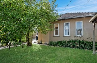 Picture of 34 Kirby Street, Reservoir VIC 3073
