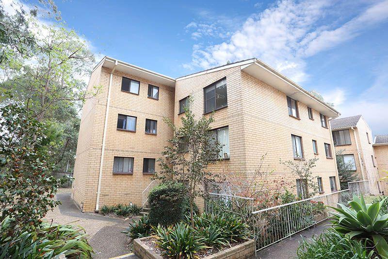29/201 Waterloo Road, Marsfield NSW 2122, Image 0
