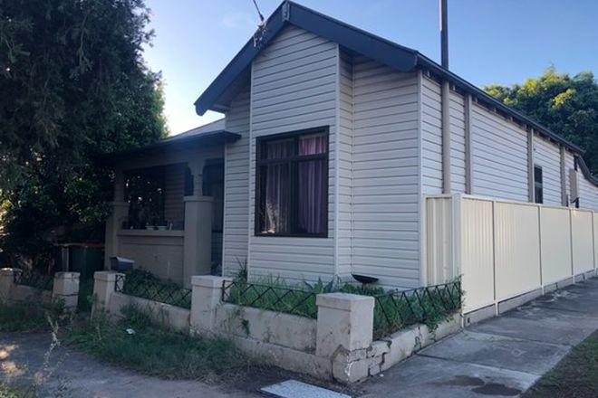 Picture of 40 Bryant Street, ROCKDALE NSW 2216