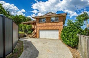 Picture of 33 Sugarglider Lane, Mudgeeraba QLD 4213