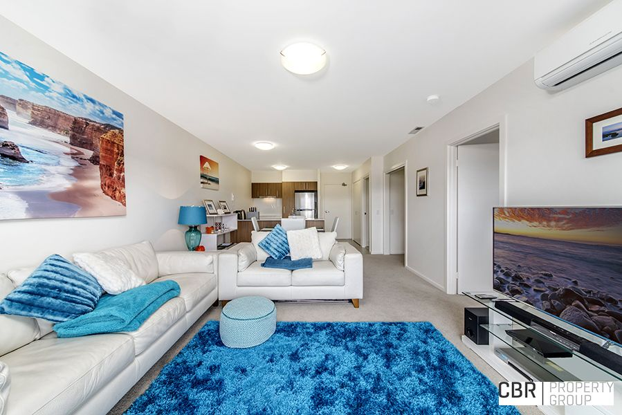 40/40 Philip Hodgins Street, Wright ACT 2611, Image 0