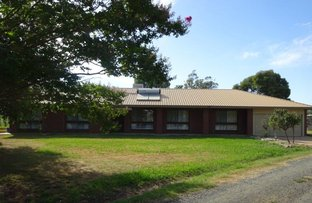 Picture of 18 MEW LANE, Bamawm VIC 3561