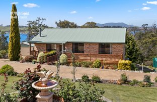 Picture of 79 Barton Avenue, Triabunna TAS 7190