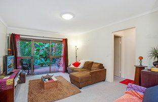 35/20 Barbet Place, Burleigh Waters QLD 4220