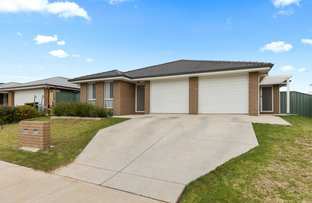 Picture of 23 & 23A Hazelwood Drive, Forest Hill NSW 2651