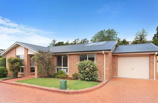 Picture of 10C Turner Road, Berowra Heights NSW 2082