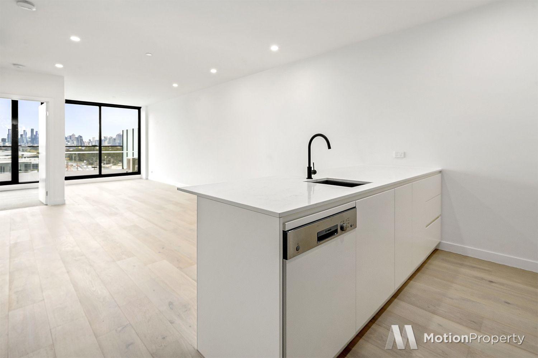 700/2 Hopkins Street, Footscray VIC 3011, Image 2