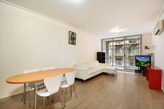 Studio Apartment Sydney 9 studios for rent in sydney, nsw, 2000