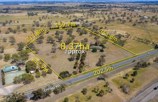 Picture of 535 Epping Road, Wollert VIC 3750