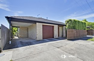 Picture of 2/71 Washington Street, Traralgon VIC 3844