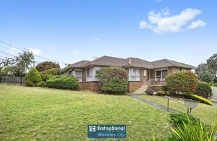 Picture of 12 Snead Court, Mount Waverley VIC 3149