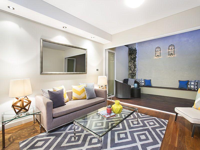 2/58 Victoria Street, BEACONSFIELD NSW 2015, Image 1