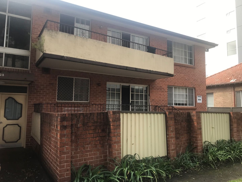 7/21-23 Wilga  Street, Burwood NSW 2134, Image 1