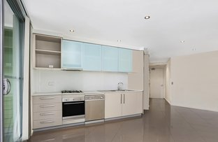303 39 Cooper Street, Strathfield NSW 2135