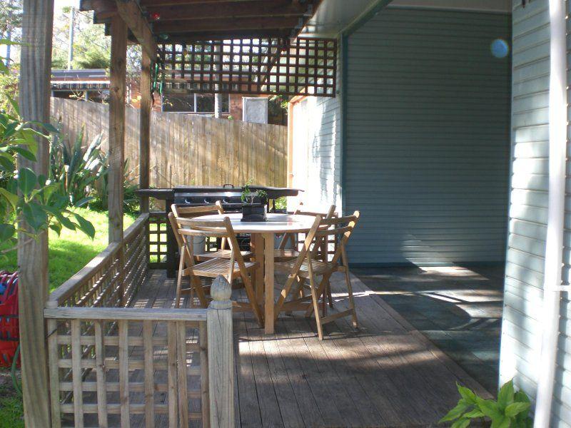 68 Clarke Street South, Peakhurst NSW 2210, Image 1